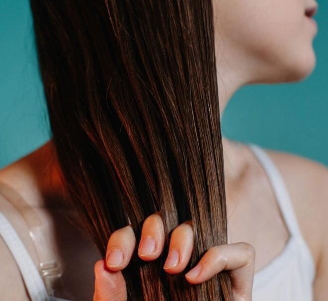 Hairline-Grow