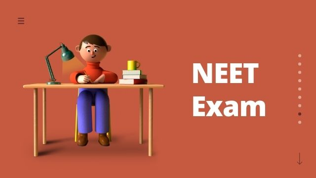 Where can I find good quality mock tests for NEET and why it is important for exams?