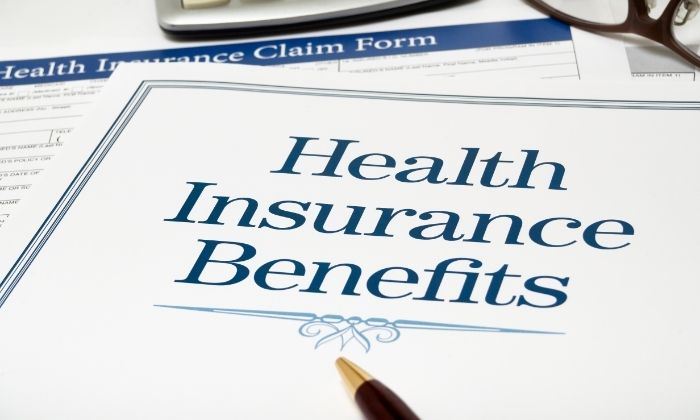 Know All about Health Insurance and how they are Beneficial