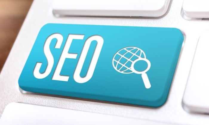 4 Tips That Will Prepare You for the Future of Search & SEO
