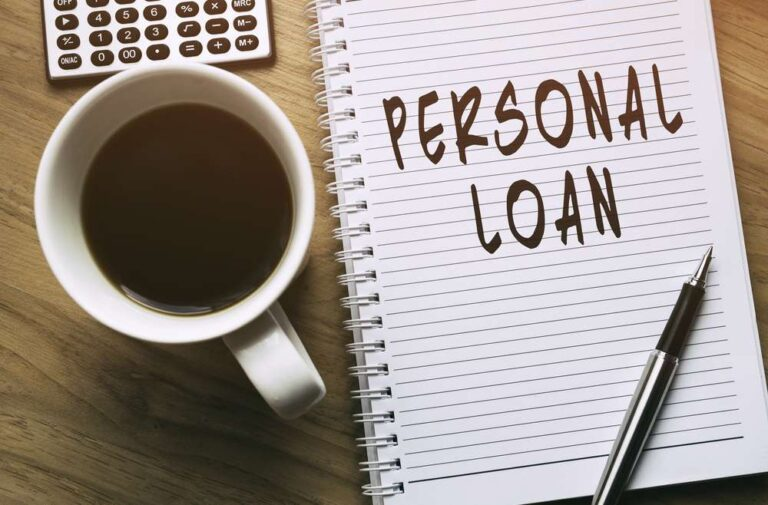 What Are The Factors That Affect Personal Loan Interest Rate?