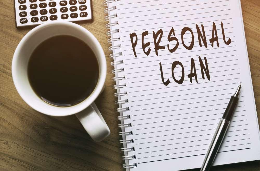 personal-loap