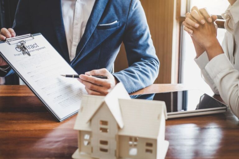 How to Shop for Homeowner Insurance For First-timers