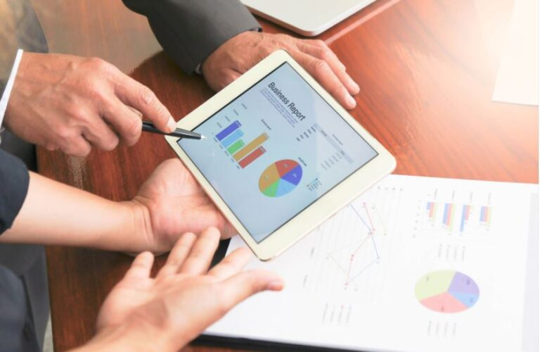Boosting your Business Sales: Ways you Can Boost your Sales Performance