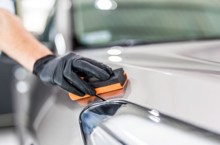 What Are Some Of The Best Diy Car Ceramic Coating Products On The Market