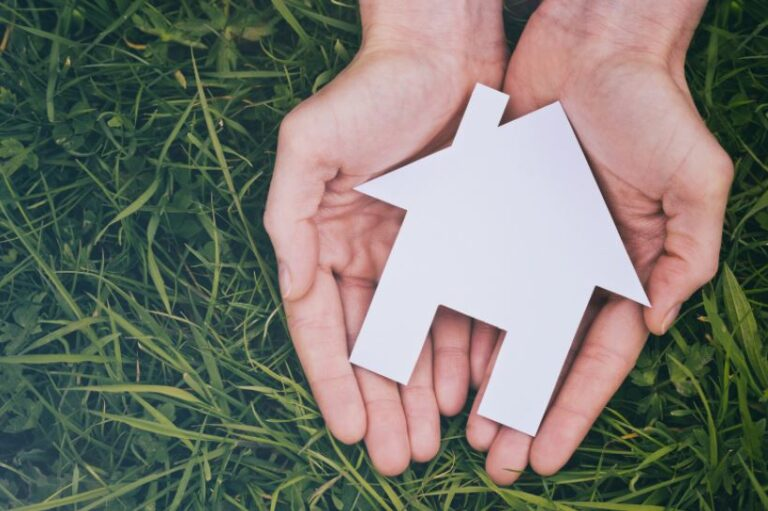 Tips for Buying a Second Home