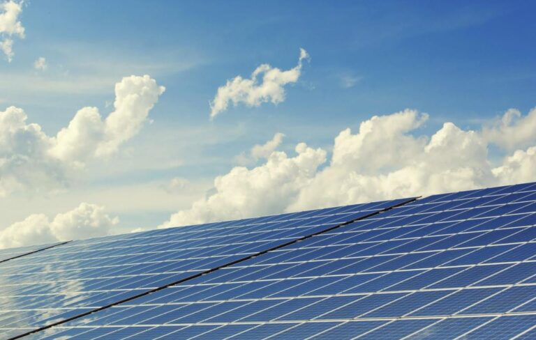 Why Is Solar Energy So Important?