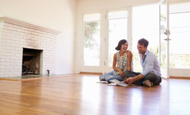 5 Ways to Prepare for Your New Home
