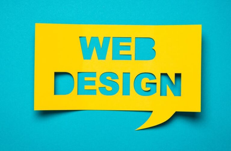 Importance of Quality Web Design To Achieving Your Business Objectives