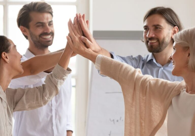 Qualities of A Good Factoring Company